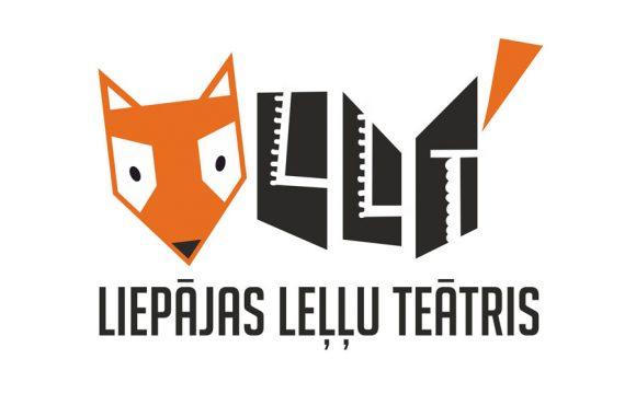 Sadarbība ar Liepājas leļļu teātri