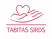 Tabitas Sirds